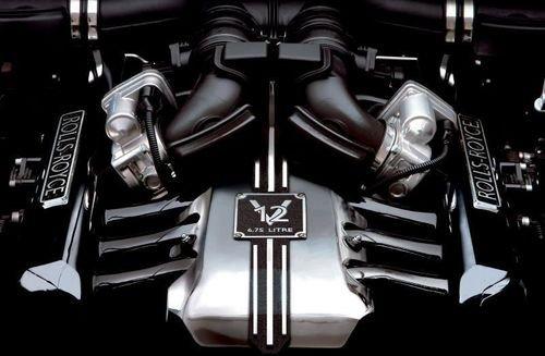 知识堂:汽车名词解释-发动机参数(2)\(2\)