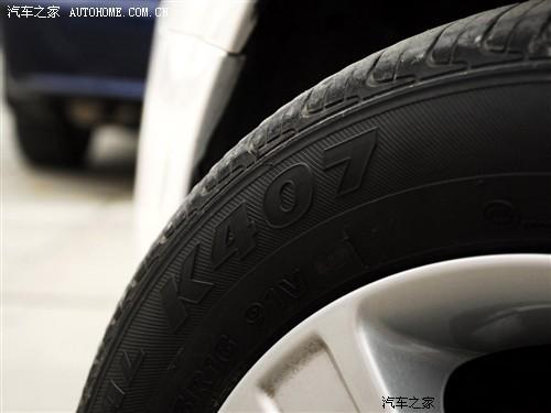 配套厂商介绍(三) 8个专业的轮胎厂商\(3\)
