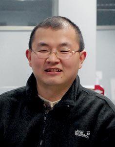 贾可:华南市场将成为中高级车市厮杀领地