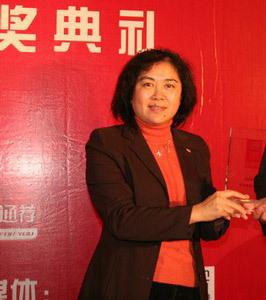 吴道予:广州车展应展示更多新能源技术