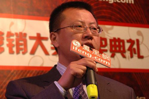 十家汽车企业获中国汽车营销大奖