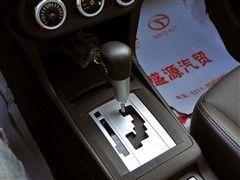 \[北京\]加装真皮可早提车!蓝瑟·翼神市场行情