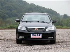 提升形象!近期四款优秀自主品牌车型\(4\)