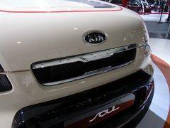 12月四款新车将上市 09年底最后的冲刺