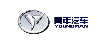 青年汽车集团积极响应凤凰网汽车节能减排倡议