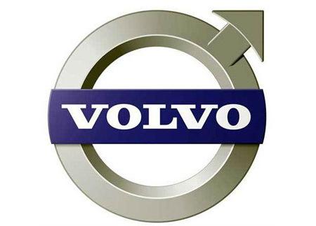 沃尔沃积极响应凤凰网汽车节能减排倡议