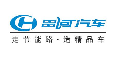 昌河汽车积极响应凤凰网汽车节能减排倡议