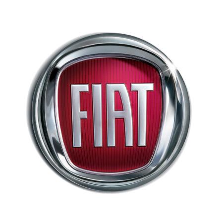 菲亚特积极响应凤凰网汽车节能减排倡议