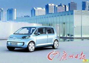 哥本哈根的三大猜想 全球汽车业迎低碳时代\(2\)
