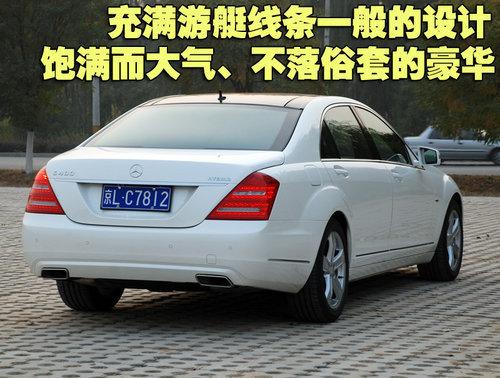 德/美/日/韩领衔 09年33款进口新车入华