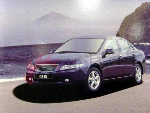 11款进口+42款国产 明年多款新车集中上市\(7\)