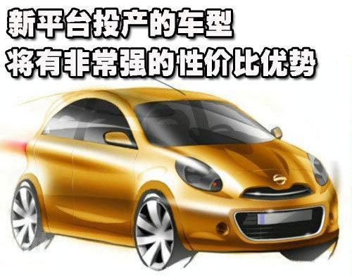 11款进口+42款国产 明年多款新车集中上市\(5\)