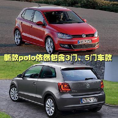 11款进口+42款国产 明年多款新车集中上市\(3\)