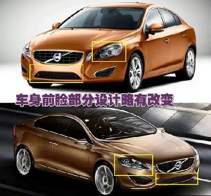 11款进口+42款国产 明年多款新车集中上市