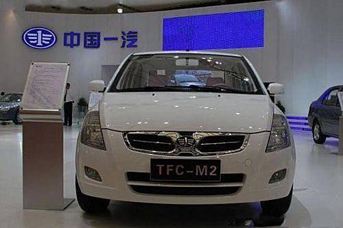 11款进口+42款国产 明年多款新车集中上市\(9\)