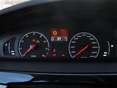 MG6/G5/丘比特 本周三款上市新车对比介绍