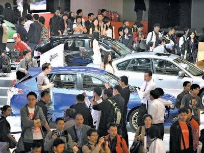 杭州市优惠政策缩水年底迎来销售高峰
