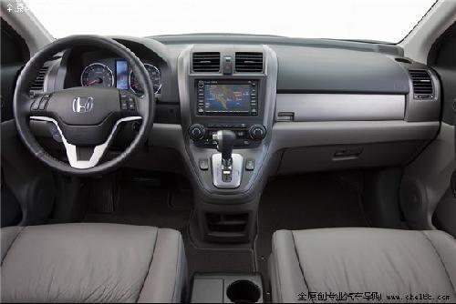 继续热销!2010年将上市SUV新车大汇总\(4\)