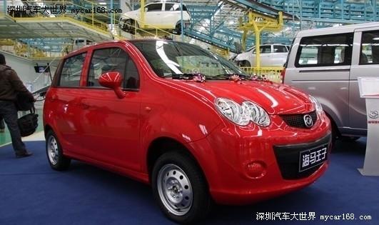 导购:预算5万元可以买什么高品质车?\[1\]\(7\)
