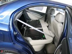 \[北京\]1.4L车型已停产 乐风优惠8000元