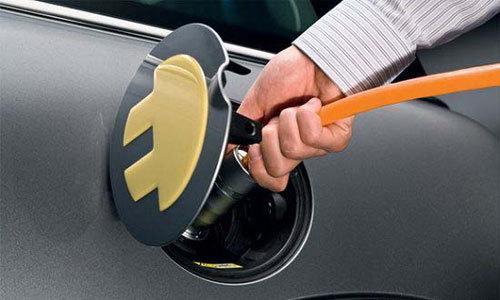 国家电网加快一线城市布局电动汽车充电站