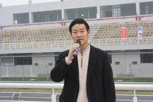 失小排量机遇 丰田酝酿中国专属小车品牌