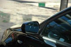 黑骑士的诱惑! 试驾上汽MG6 1.8T\(图\)\(2\)