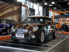 排放达标欧6 宝马/PSA联手打造新发动机