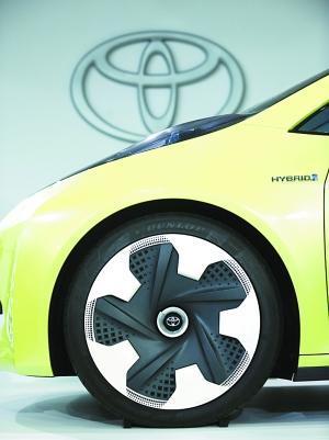 丰田踏板门拷问全球汽车召回体系