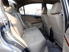 天语SX4三厢超值版到店 订金1千接受预订