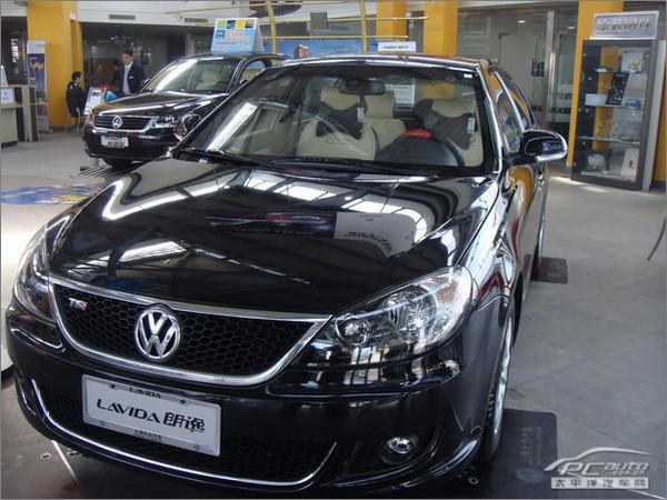 北京车展前预热 3月份预计上市20款新车\(4\)