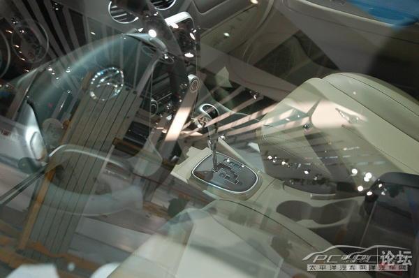 北京车展前预热 3月份预计上市20款新车\(3\)