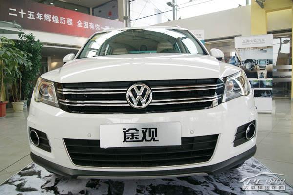 北京车展前预热 3月份预计上市20款新车\(6\)