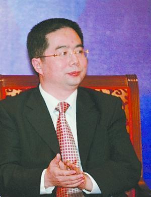 张宝林:长安汽车产能近期将突破200万辆