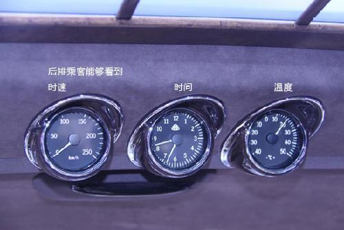 奔驰两款全球车首发 《阿凡达》演唱者领唱\(图\)