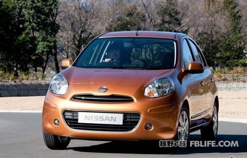 北京车展十二款重磅国内首发新车终极汇