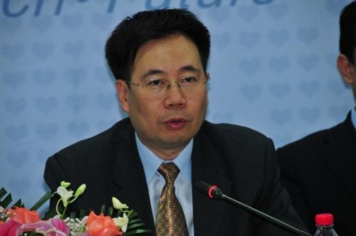 第八届广州车展定于12月21日至27日举行