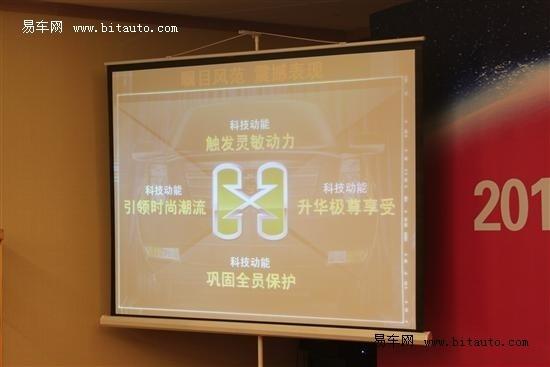 2010青岛国际车展将于5月20日盛大举行