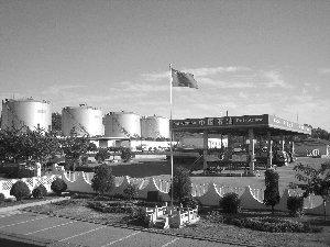 中石油董事长蒋洁敏:中期业绩或超预期