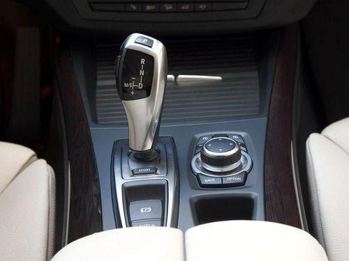 宝马改款X5本月上市 预计88万起步
