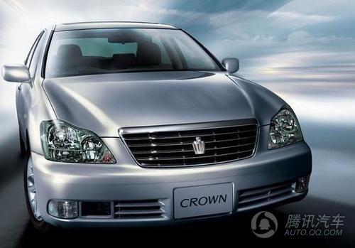 发动机存在缺陷 丰田全球拟召回27万辆车