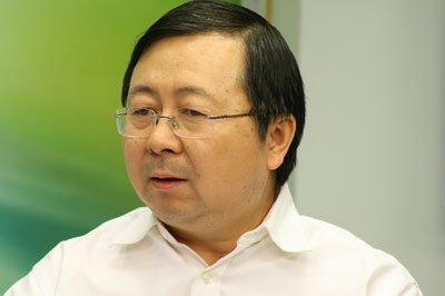 张毅:仰融回国造车与腾中收购悍马一样不靠谱