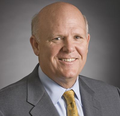 通用汽车阿克森将继任首席执行官 惠特克留任董事长