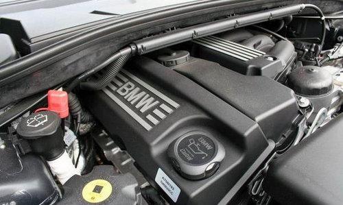 宝马1系/mini/奥迪A3对比 个性小车新选择(2)
