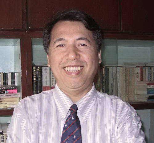 """赵英:通用重启IPO的主要目的是""""去国产化"""""""