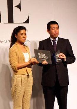 2010年度无锡汽车v年度城市之选名单揭晓_汽中国大师景观设计图片