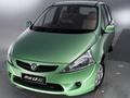 [南京]景逸1.8现车销售 最低7.98万起售