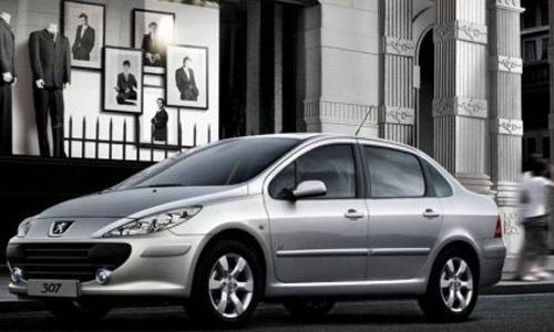 多款SUV/旅行车领衔 成都车展备受关注车型(6)