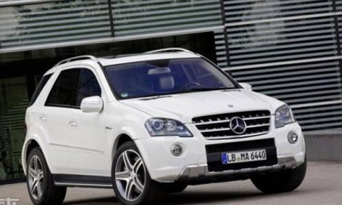 多款SUV/旅行车领衔 成都车展备受关注车型