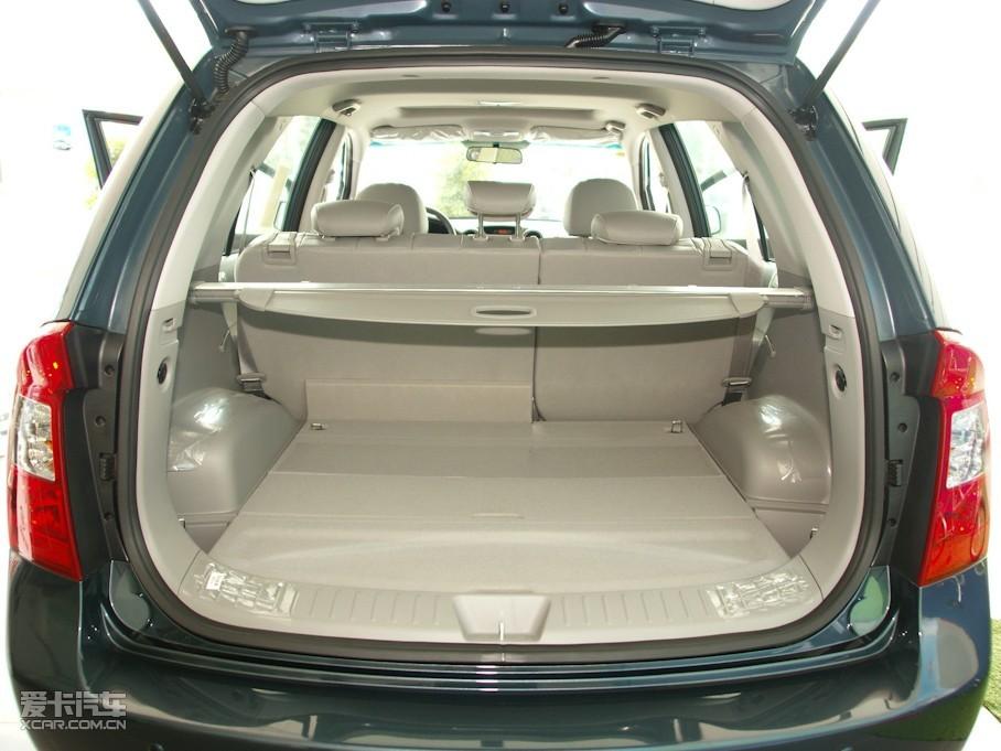 [广州]2011款新佳乐优惠1.3万 限30台车